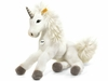 Steiff <br>Best for Kids <br>Starly Dangling Unicorn