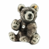 Steiff <br>Original Classic <br>Bearry Bear Cub