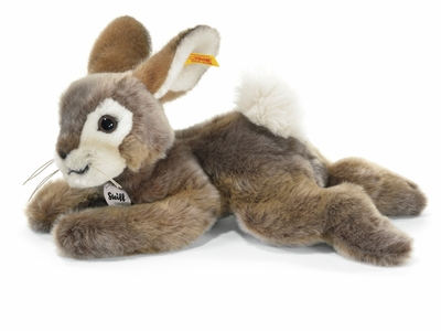 Steiff <br>Best for Kids <br>Dormili Rabbit