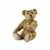 Steiff <br>Limited Edition <br>Dylan Teddy Bear