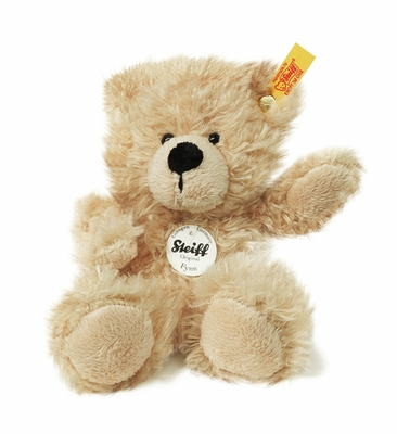 Steiff <br>Best for Kids <br>Fynn Teddy Bear
