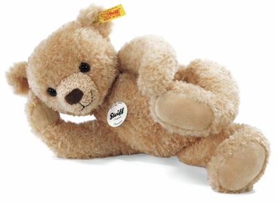 Steiff <br>Best for Kids <br>Hannes Teddy