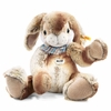 Steiff <br>Hoppel Dangling Rabbit 14""