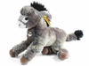 Steiff Little Friends <br>Issy Donkey