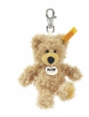 Steiff <br>Best for Kids <br>Keyring Charly