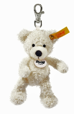 Steiff <br>Best for Kids <br>Keyring Lotte