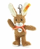 Steiff <br>Best for Kids <br>Keyring Rabbit