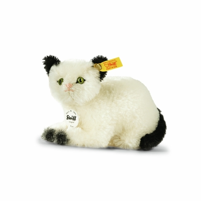 Steiff <br>Original Classic <br>Kitty Cat