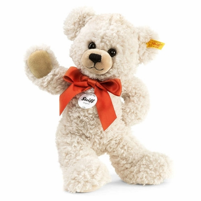 Steiff <br>Lilly Dangling <br>Teddy Bear 11""