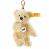 Steiff Keyring <br>Mini Teddy Blonde