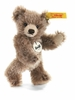Steiff <br>Original Classic <br>Mini Teddy Brown