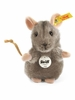 Steiff <br>Best for Kids <br>Piff Mouse