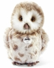 Steiff <br>Best for Kids <br>Wittie Owl