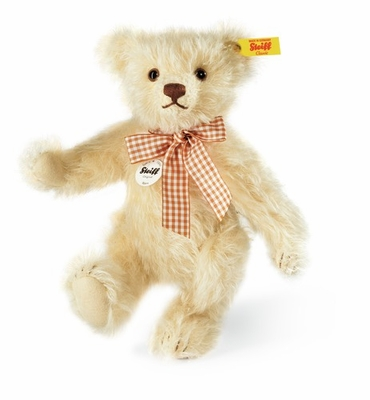 Steiff  <br>Original Classic <br>Teddy Bear Bj?rn