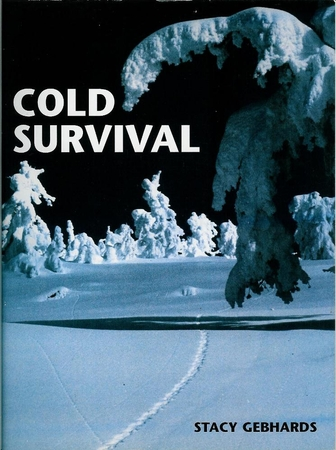 Cold Survival