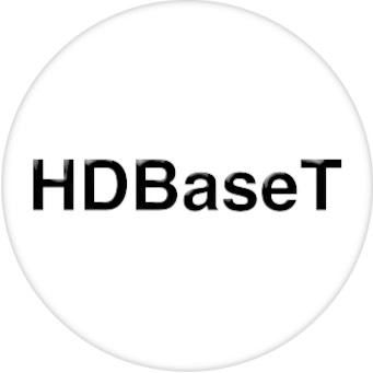 16x16 4K HDMI Matrix Switch with HDBaseT - Control by Control4, iOS, Android & Simple Control