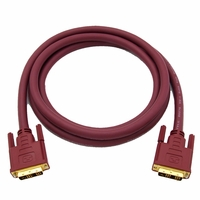 DVIGear DVI-2303-HR 3 Meters / 9.8 Feet DVI-D Cable