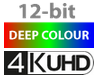 4K Media Player with 10 HDMI Outputs