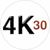 4K WolfPack Modular HDMI Matrix Routers w/iPad & Android App - You Design It