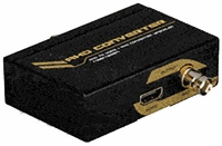 WolfPack AHD to HDMI Adapter - 5 Year Warranty