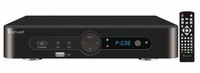 Over The Air HDTV Tuner with 1080p HDMI Out & Coax Input