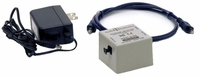 Audio Authority 977RPO Digital Optical to Coaxial Audio Converter
