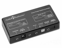 Audio Authority C-1024A IR Converter for Bose LS 20, 25, 30, 40 & 50