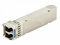 Aurora Multimedia IPX-SFP-10G20 10G SFP Single Mode Dual Module/20KM