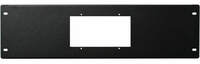 Aurora Multimedia IRK-331 19in Rack-mount kit for NXT-470