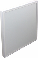 Aurora Multimedia SKR-22T 2x2 Ft. Ceiling Tile Mounted Speaker