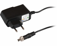 Avenview 1C-PA-5V2A-UK Power Adapter for Avenview Units