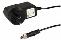 Avenview 1D-PA-5V2A-AU Power Adapter for Avenview Units