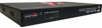 Avenview HDM-C6IPX-SP8 8 Port HDMI LAN Splitter to 120M w/ IR Support