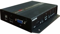 Avenview MP-1080HDMVL Digital Signage Player with Live Video Input