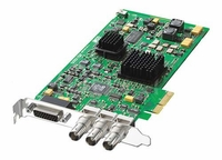 Blackmagic Design BDLKEXTRE DeckLink Extreme PCIe Standard Definition Card