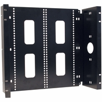 Channel Plus 2619 Rackmount System