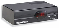 Channel Vision CVT-1UBS 1 Input Digital RF Modulator with Stereo Audio