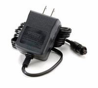 Cobalt PS11 Universal Power Supply