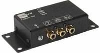 WolfPack Passive Video CAT5 Receiver