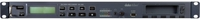 Datavideo DN-500 DV/HDV Recorder/Player