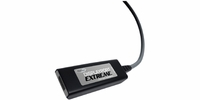 Gefen DisplayPort Extreme Extension Cable up to 300 feet