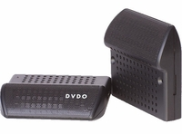 DVDO AIR3C-PRO 60 GHz Wireless HD Adapter