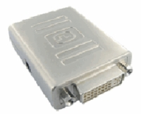 DVI Dual Link or Single Link Extenders