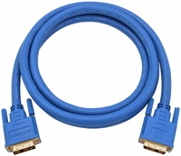 DVIGear DVI-2335-SHR DVI-D Super High Resolution Copper Cable 35 meter