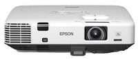 Epson Powerlite 1940 Projector