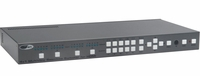 Gefen EXT-HD-MVSL-441 Multiview Seamless Switcher