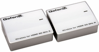 Gefen GTV-WHD-60G Wireless for HDMI 60 GHz Extender System