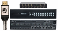 <B>HDMI 2.0 PRODUCTS</b>