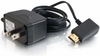 HDMI Cable Booster - Voltage Inserter for AV Receivers & PC/Laptops