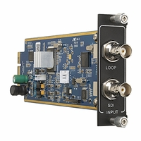 KanexPro FLEX-IN-SDI Flexible SDI input card - max 1080P